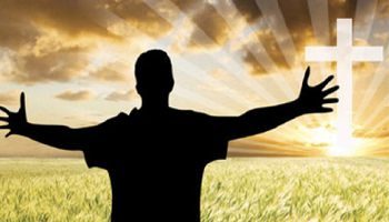 Tâm tình ngày Ơn Thiên Triệu – DÒNG MÂN CÔI CHÍ HOÀ